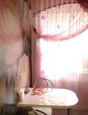 Квартира на длительный срок в г. Самара Фото 5
