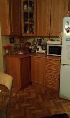 Продам комнату 18 кв. м в г. Никольское в Санкт-Петербурге Фото 2