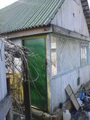 Дача в городе Обнинск Фото 2