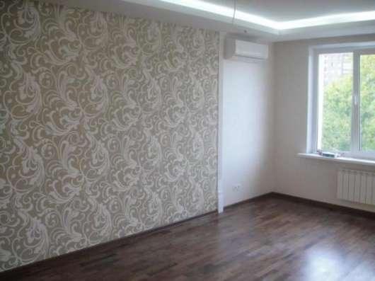 Предлагаю ремонт квартир, офисов и коттеджей в Люберцы Фото 3