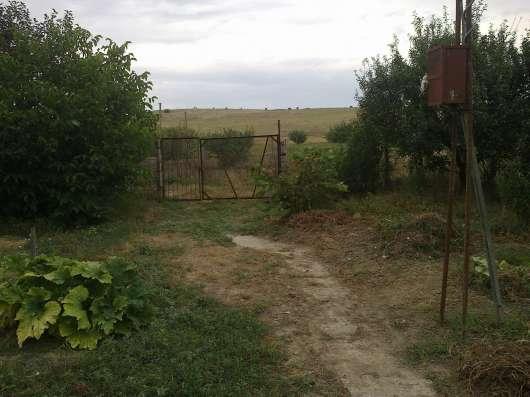 Дачный участок в г. Симферополь Фото 2