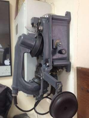Телефон с корабля