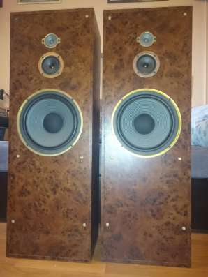 Sony SS E241 акустика напольная