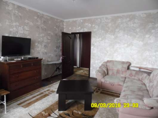 Продам 1-ком. кв. в Тольятти Гидротехническая 20