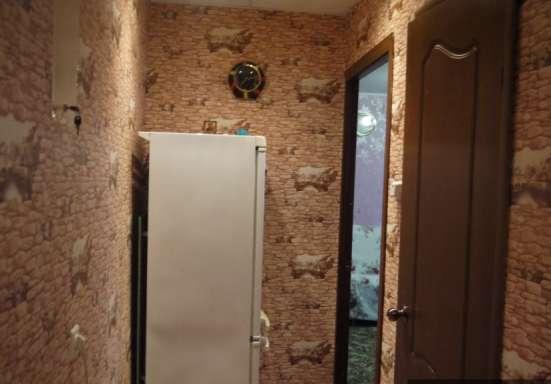 Продажа 2-х.комнатной квартиры,площадь-45 м.кв.,п.Глебовский