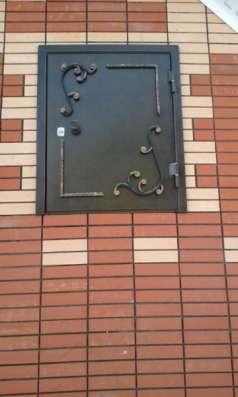 """Входные металлические двери """"ГРАД"""" Бронедвери в г. Самара Фото 2"""