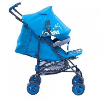 детскую коляску Geoby