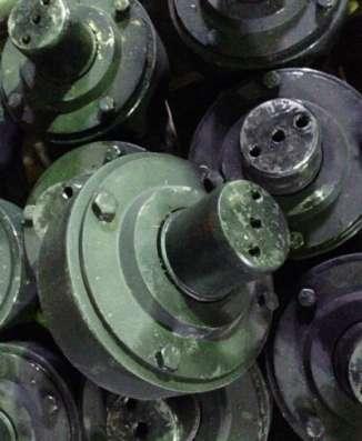 автокран ДЭК-251, ДЭК-631, РДК-250