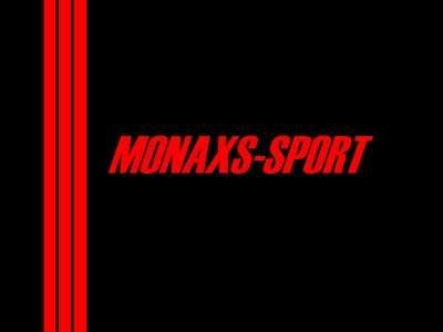 тренажер monaxs-sport