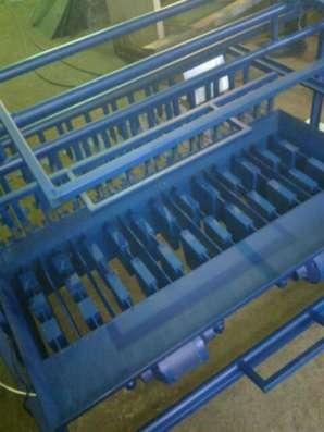 изготовление блоков ВСШ в Чебоксарах Фото 2