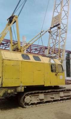 кран РДК-250-2