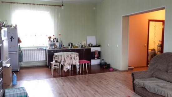 *** Продается котттедж в Тюмени, район Березняки * Фото 5