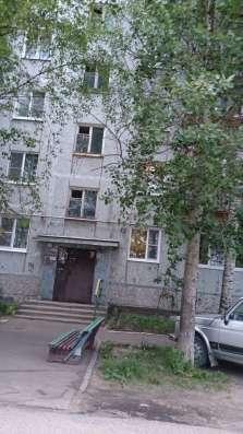 Продам 2-ую квартиру в Сыктывкаре Фото 3