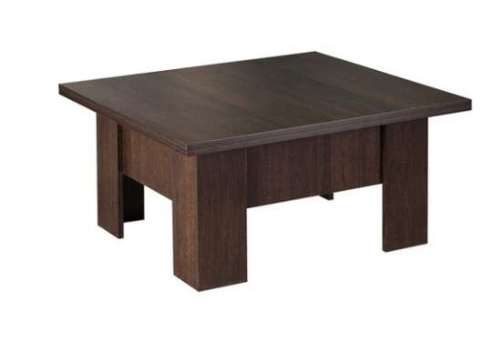 Продам стол-трансформер
