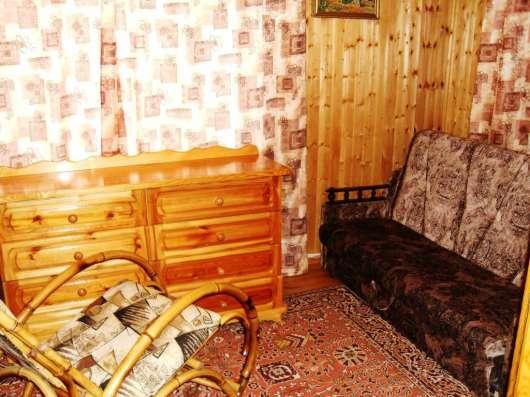Пушкинский р-он, п. Звягино дом 220 кв. м
