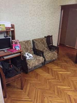 Сдаю 3-ку в Москве Фото 2