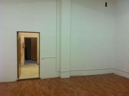 Помещение свободного назначения, 59 м² в г. Королёв Фото 1
