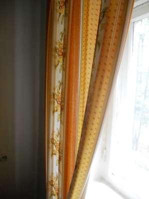 2-комн. квартира, Худайбердина ул, 144 в Стерлитамаке Фото 3