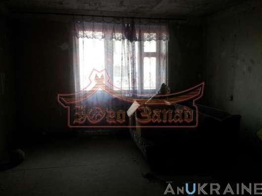 Продам 3 комн. квартиру на ул. Щорса в г. Одесса Фото 3