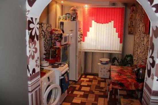 Меняю квартиру в Караганде на Калинград в Калининграде Фото 5