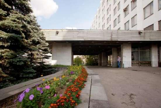 ПСН, 65 м2 в Москве Фото 1