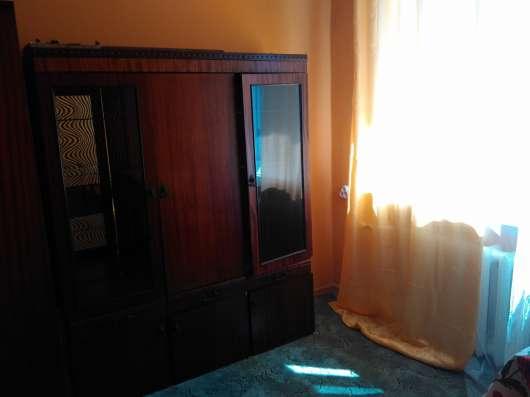 ПРОДАЁТСЯ комната в общежитии в г. Железноводск Фото 5