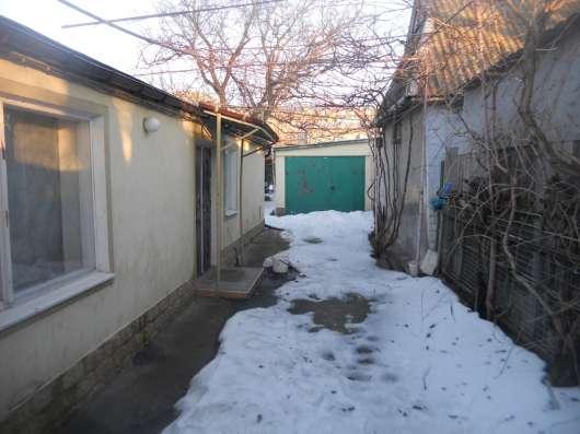 Продаю дом 100 кв. м. 1-я Слободская в г. Николаев Фото 5