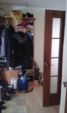 Продам дом с бизнесом в г. Астана Фото 1