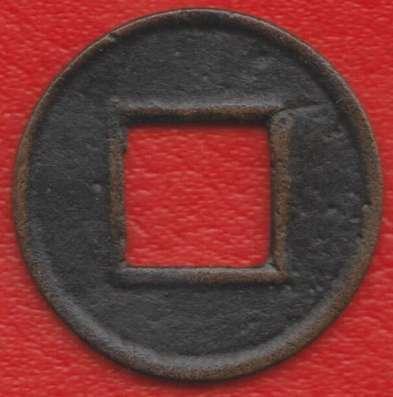 Китай Западная Хань цянь У-Ди 141 – 86 гг до н.э.