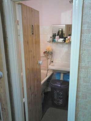 Продам квартиру в г. Каневская Фото 2