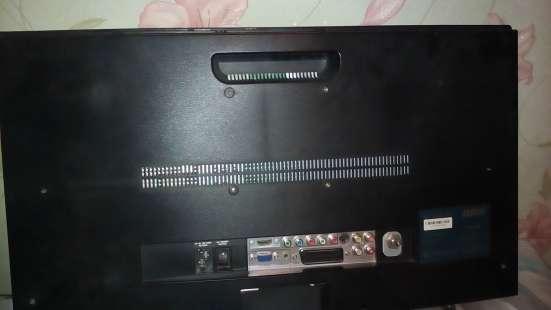 Tv или монитор диагональ 19 дюймов