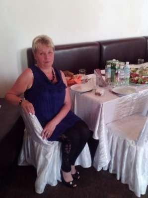 ЛЮБАША, 54 года, хочет познакомиться