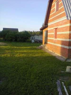 Продаю Дом с участком в д. Калугино в Подольске Фото 6