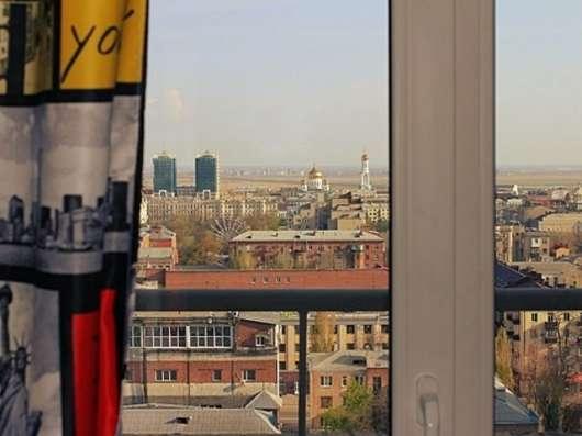 Сдается квартира в Ростове-на-Дону Фото 2