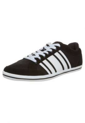 Спортивная обувь, тм Boras, на 46 размер