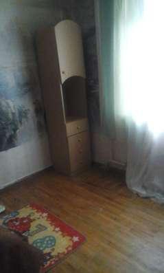 Продаю двухкомнатную квартиру в Ставрополе