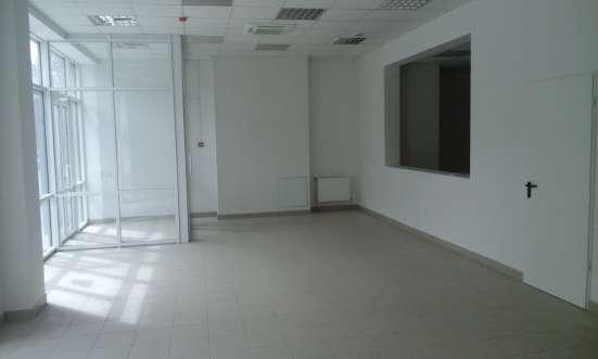 Сдается магазин 122м 1этаж 2 отдельных входа Притыцкого 2 в г. Минск Фото 4