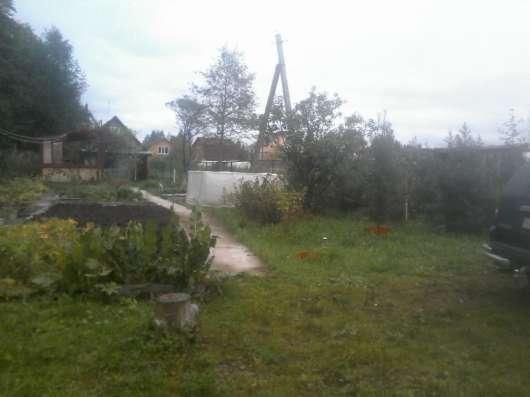 Продаю дачу в г. Среднеуральск, 15 км от Екатеринбурга Фото 3
