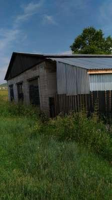 Продам нежилое универсальное помещение Шира Хакасия