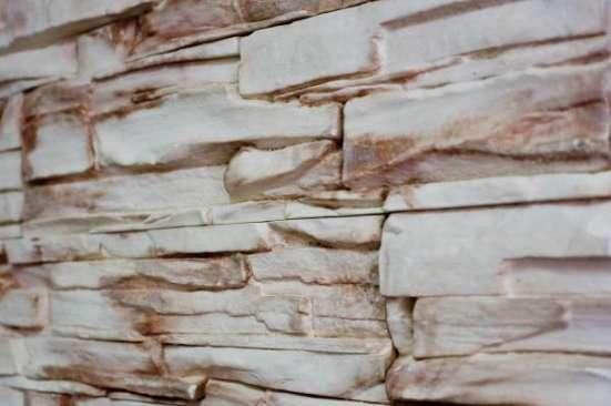 Искусственный и натуральный камень для отделки и ландшафтного дизайна