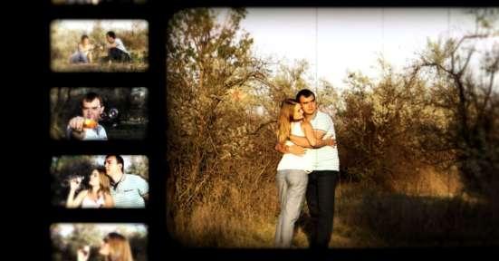 Видеосъемка свадеб, профессиональная в г. Симферополь Фото 1