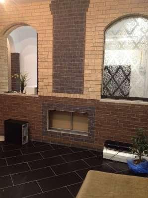 Продам двух- уровневую квартиру в Новороссийске Фото 3