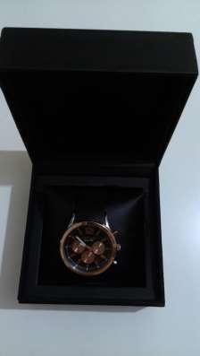 Мужские часы omax PB04