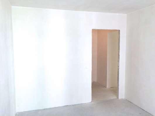 Продам 2-комнатную квартиру в жилом комплексе «Мой город» в Санкт-Петербурге Фото 3