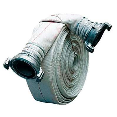 Напорные пожарные рукава новые 51 мм недорого