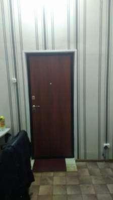 комнату в общежитие ул.алексеевская 3 в Нижнем Новгороде Фото 4