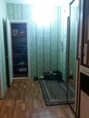 Продам 1к мк-он Покровский, ул. Чернышевского в Красноярске Фото 1