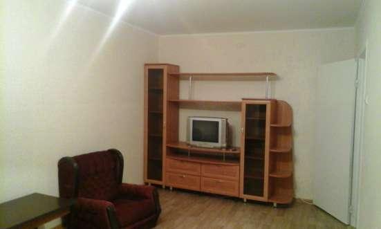 Продам двухкомнатную квартиру, 121 серии, ул.250-летия Челяб в Челябинске Фото 4