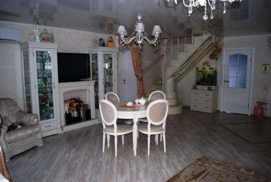 5ти комнатная квартира 137 м кв. евроремонт, Борисов Фото 3