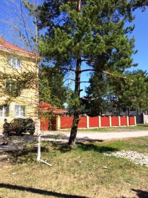 Уход за престарелыми людьми. Санаторий в Нижнем Новгороде Фото 2